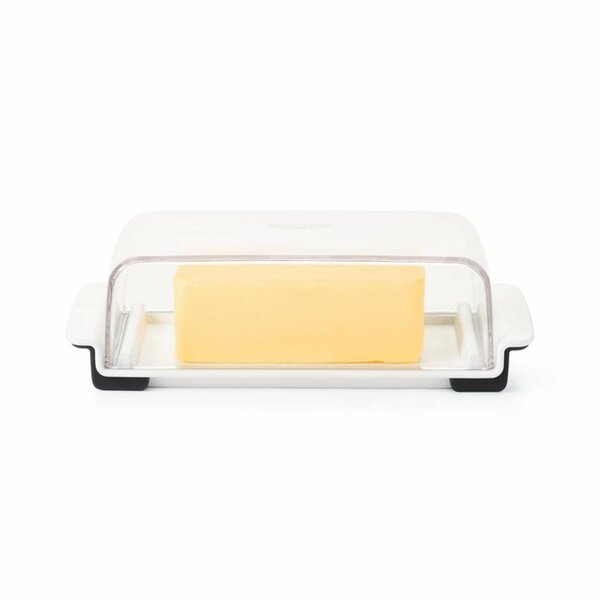 Wide Butter Dish by OXO