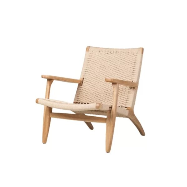Bayou Breeze Accent Chairs2