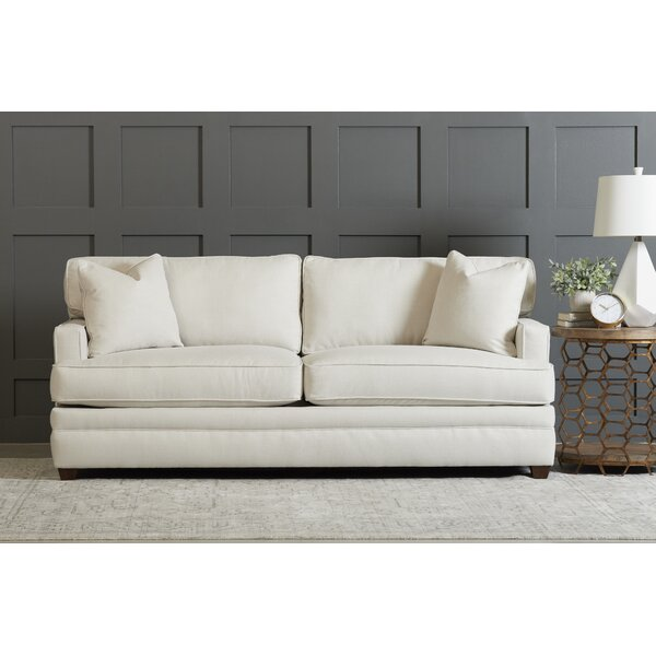 Josephus Sofa by Darby Home Co