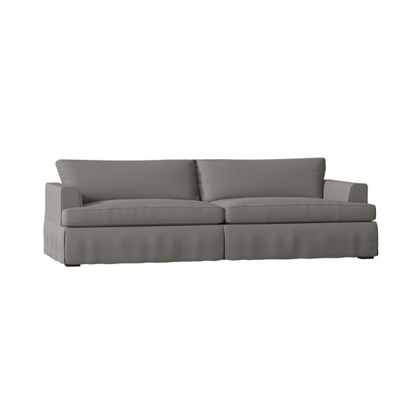 Weekend Shopping Christina Sofa Bed by Birch Lane Heritage by Birch Lane�� Heritage