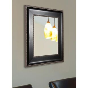 Darby Home Co Speers Accent Wall Mirror