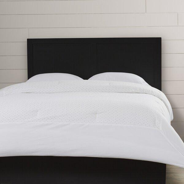 Athenis Eyelet Comforter by Lark Manor