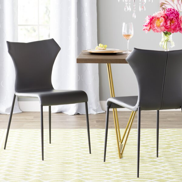 Johnsie 7 Piece Dining Set by Willa Arlo Interiors