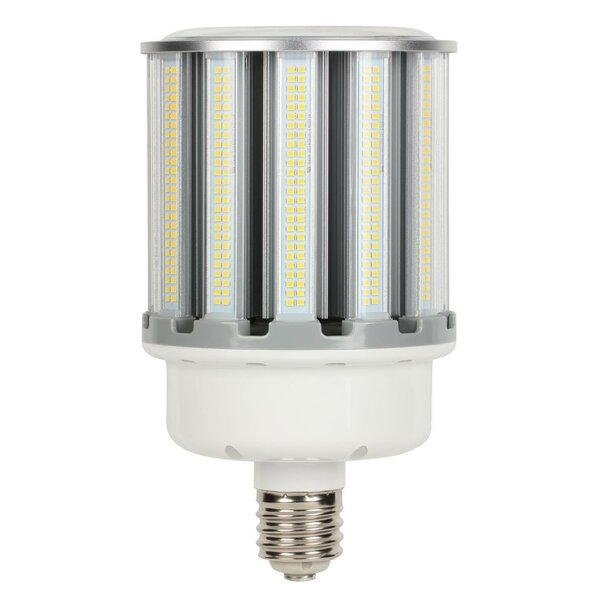 750W E39/Mogul LED Light Bulb by Westinghouse Lighting