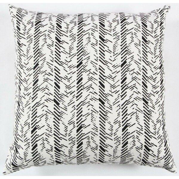 Callum Pillow Cover by DwellStudio