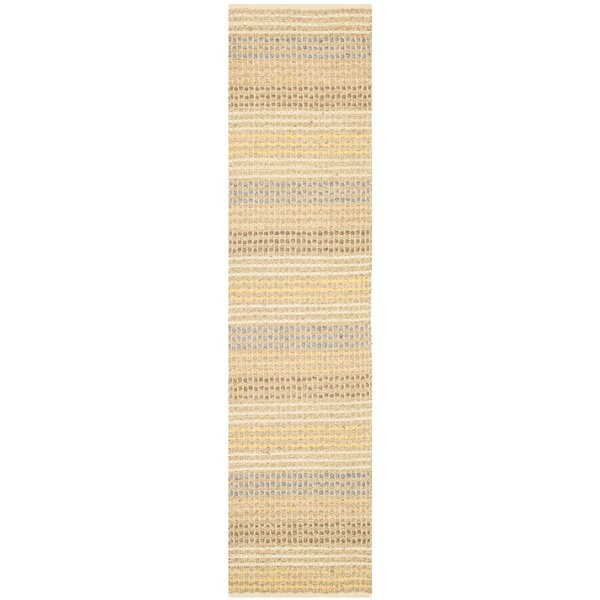 Feliciana Multi Area Rug by Highland Dunes
