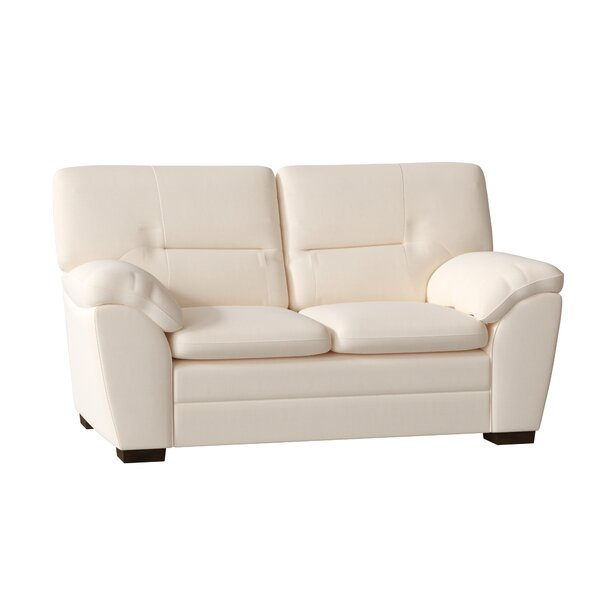 Alloway Loveseat By Palliser Furniture