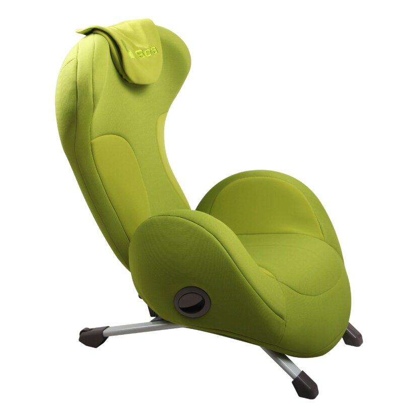 Dynamic Massage Chairs Berkeley Massage Chair Amp Reviews
