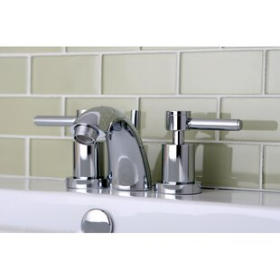 Shopping for Concord Widespread faucet Bathroom Faucet with Drain Assembly ByKingston Brass