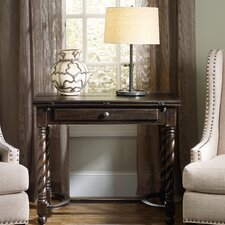 Treviso Console Table by Hooker Furniture