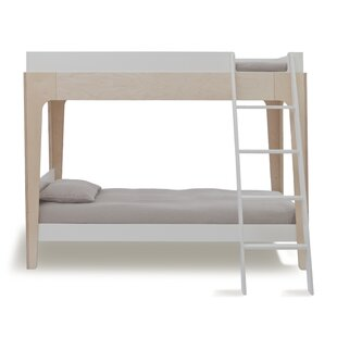 Compare & Buy Perch Twin Bunk Bed ByOeuf