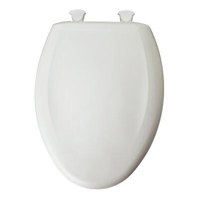 Elongated White Toilet Seats You Ll Love Wayfair