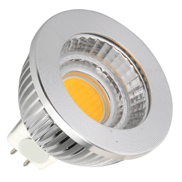 4W LED Light Bulb by House of Troy