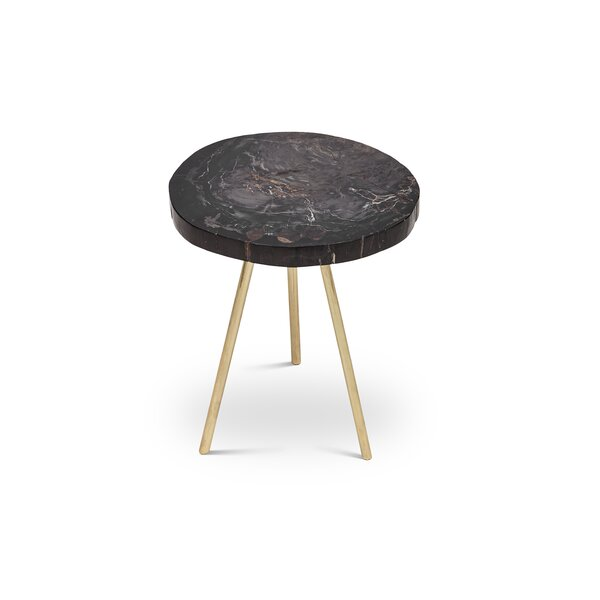 Kailey End Table by Union Rustic