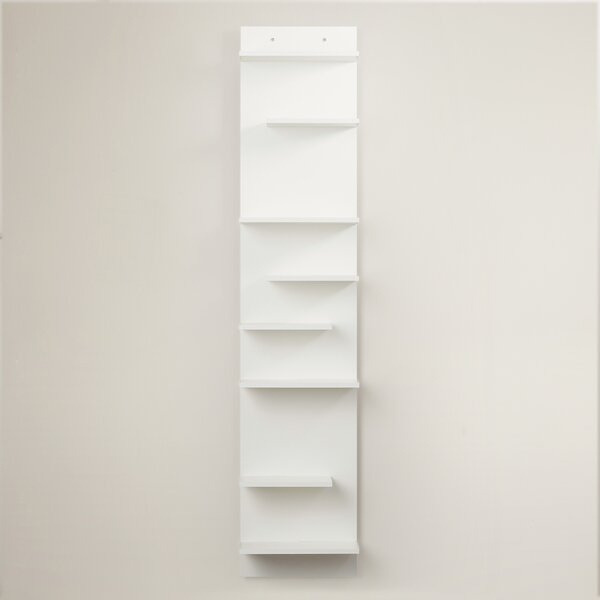 Erica Floating Shelf by Zipcode Design