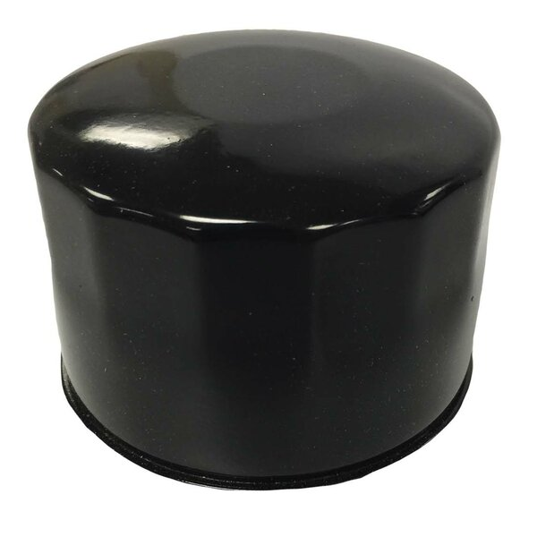Oil Filter by Crucial