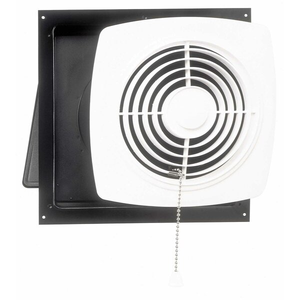 470 CFM Bathroom Fan by Broan