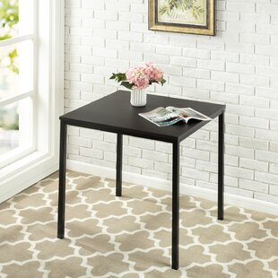 Price Check Walser End Table By Wrought Studio