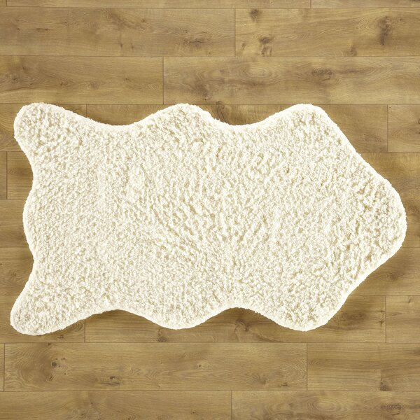 Ivory Rug by Birch Lane™