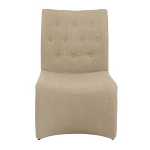 Knowle Lounge Chair (Set of 2)