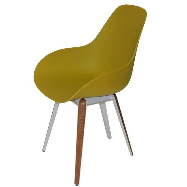 Kanisha Armchair By George Oliver