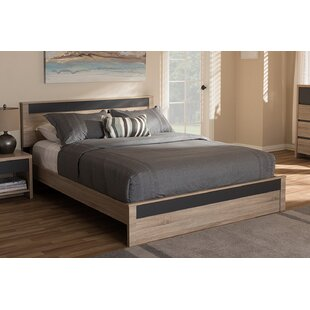 Queen Bed With Pullout Bed Wayfair
