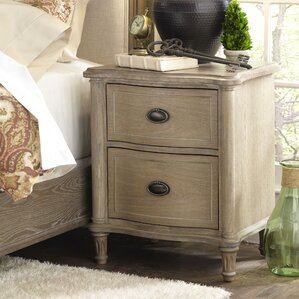 Watson Nightstand by Birch Lane?