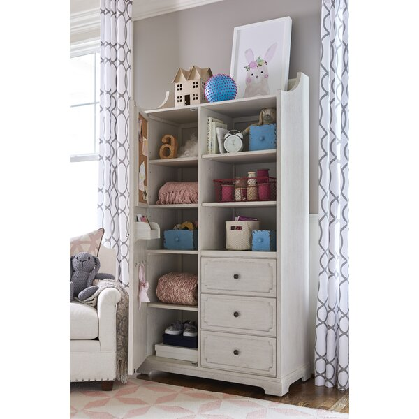 Serendipity Armoire by Universal Furniture