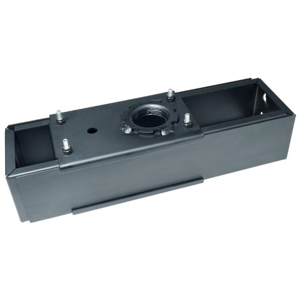 Peerless TV and Projector Ceiling Mounts and Parts Internal Joist Mount by Peerless-AV