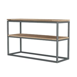 Simplicity Console Table by As..