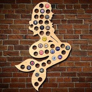 Beer Wall Decor beer wall decor | wayfair