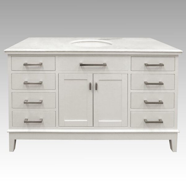 60 Single Vanity Set by Birch Lane™