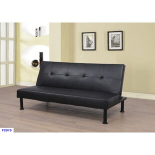 Wraxall Convertible Sofa