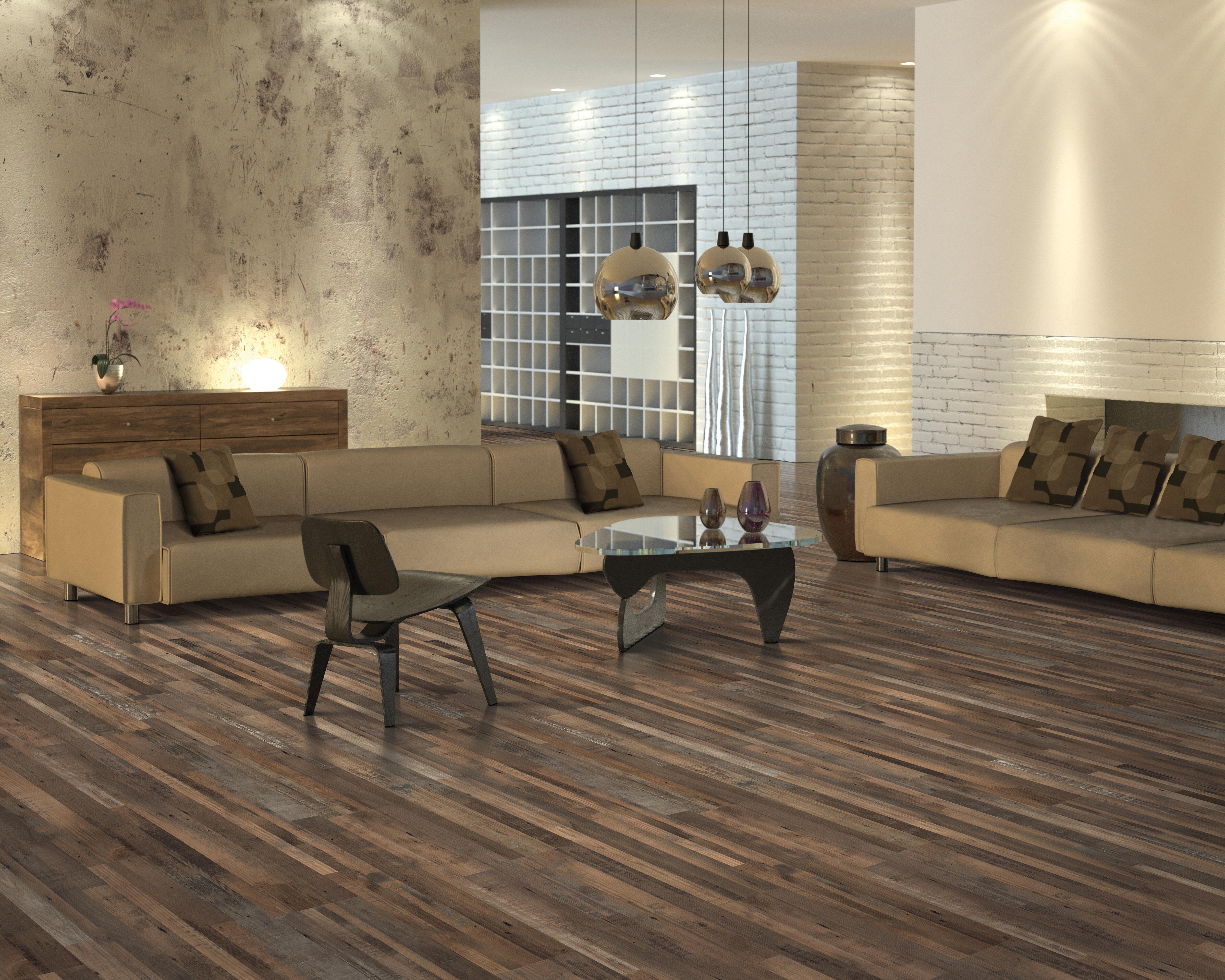laminate shop home mahogany products building gloss mm parkay masters floors flooring