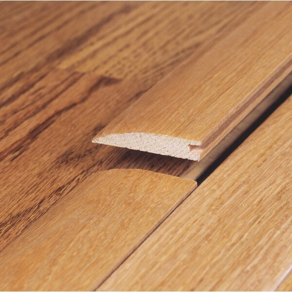 0.3 x 3 x 78 Solid Maple Reducer by Moldings Online