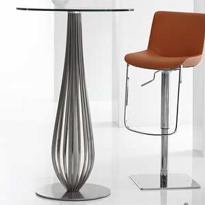 Francisca Pub Table by Orren Ellis
