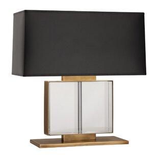 Baldwin Brass Table Lamp Wayfair