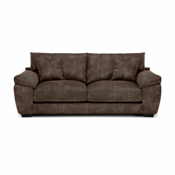 Shop The Complete Collection Of Lang Sofa by Loon Peak by Loon Peak