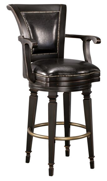 Northport 30.5 Bar Stool by Howard Miller®