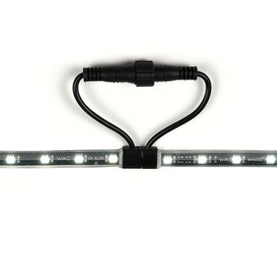 Buying Invisiled LED Tape Light By WAC Landscape Lighting
