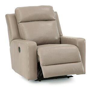 Forest Hill Wall Hugger Recliner by Palliser Furniture