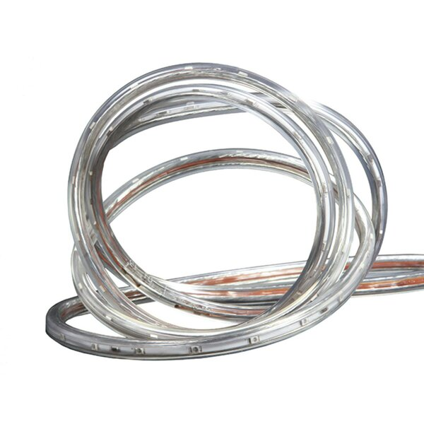 LED Rope Light by Northlight Seasonal