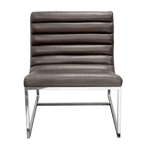 Ripon Lounge Chair By Orren Ellis