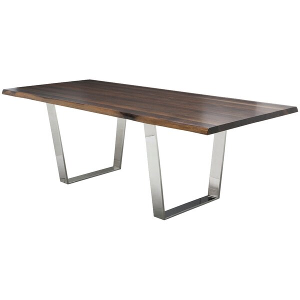 Wirrindela Dining Table by Wrought Studio Wrought Studio