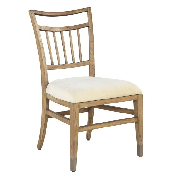Allard Dining Chair by Foundry Select