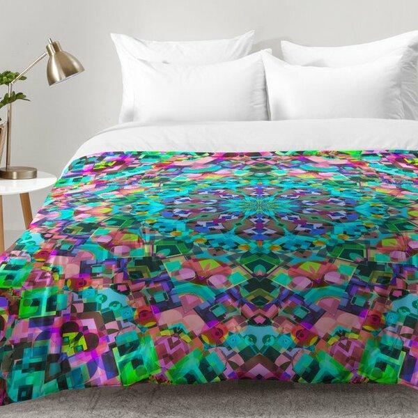 Inspire Oceana Comforter Set