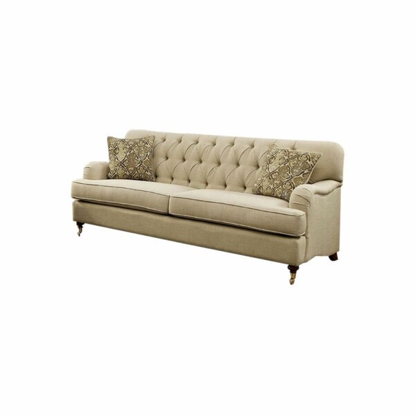 Dalston Sofa By Canora Grey