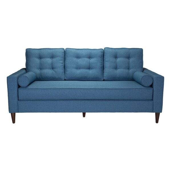 Bloch Sofa by George Oliver