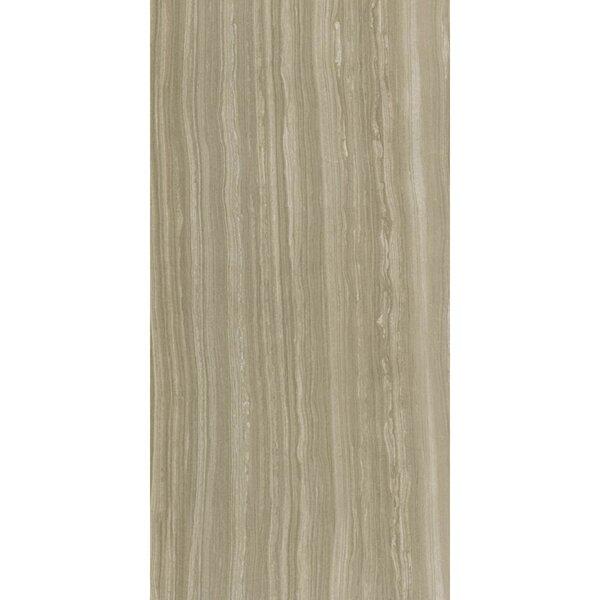 Wave Rock 12 x 24 Porcelain Field Tile in Sand by Travis Tile Sales