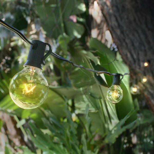 Halloween Assorted Paper Lantern String Light by The Paper Lantern StoreHalloween Assorted Paper Lantern String Light by The Paper Lantern Store